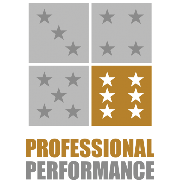 PDP-Performance-Square-6-Star-PROFESSIONAL.png