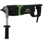 Eibenstock EHD 2000 Dry Diamond Core Drill