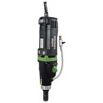 Eibenstock EBM 182 Wet Diamond Drill Motor